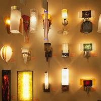 האירו, הדליקו: כל מה שצריך לדעת בתכנון התאורה הביתית