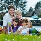 אטרקציות לילדים - על ימי כיף משפחתיים שכוללים פעילויות לילדים