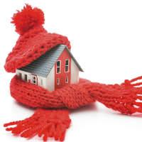 חימום הבית - איך לחמם את הבית בצורה יעילה?