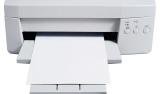 מדפסות עם פקס