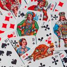 משחקי קלפים - עולם שלם של הנאה בחפיסה אחת