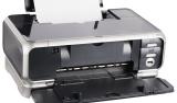 שירות מדפסות