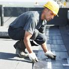 איזה זפת: המדריך המלא לזיפות גגות