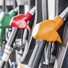 סוגי תחנות הדלק במדינת ישראל - בעלות ושירות