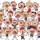שירה בציבור - לשיר בצוותא, יופי של חיבור
