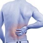 מדריך לכאבי גב ודרכי טיפול - מגב תפוס ועד פריצת דיסק