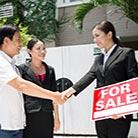כך תבחרו מתווך דירות שימצא לכם את הדירה שחיפשתם