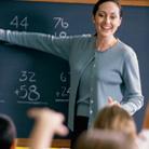 לימודי הוראה - על מוסדות הלימוד ומסלולי הלימוד