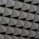 רעש באוזניים? על פתרונות אקוסטיים וחומרים אקוסטיים