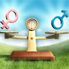 להבטיח את השוויון: זכויות נשים המעוגנות בחוק