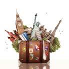 כל מה שרצית לדעת על לימודי תיירות