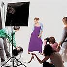 צילום אופנה