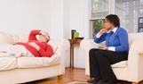 איך לבחור פסיכולוג: מדריך למטופל הפוטנציאלי