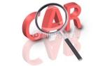 חנויות אביזרי רכב