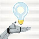 מה זו אוטומציה, ואיך היא משתלבת בתעשייה?