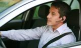 מוצרי בטיחות לרכב