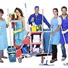 עובדי ניקיון VS חברות ניקיון: יתרונות וחסרונות
