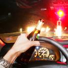 עבירות נהיגה בשכרות