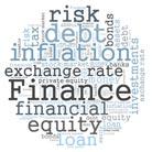 מילון מונחים בתחום ההשקעות - מושגים מעולם הכלכלה