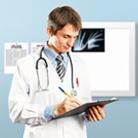 לקבל את מה שמגיע: ערעור על החלטת ועדה רפואית