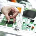 מכשירי ומערכות אלקטרוניקה מתקדמים
