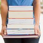 רכישת ספרי לימוד באינטרנט