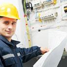 עבודות חשמל - מתי אנו זקוקים לשירותיהם של קבלני חשמל?