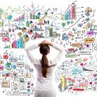 ייעוץ עסקי - למה זה כל כך חשוב?