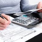 ייעוץ מס - תיאום מס או החזר מס, והרווח כולו שלך