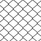 רשת ביטחון: הרחקת יונים באמצעות רשתות