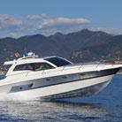 סוגי סירות - סירה מתנפחת, סירות מנוע או סירות מפרש?