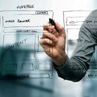 עיצוב אתרים - כללי יסוד לעיצוב אתר אינטרנט מקצועי