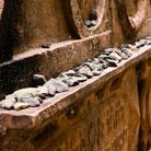 טיולים לקברי צדיקים בארץ ובעולם - על סגולות ההשתטחות