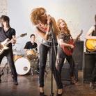 להקות לאירועים - איך לבחור את הלהקה המושלמת לאירוע מושלם