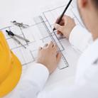 איך לבחור אדריכל