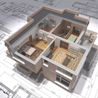 תכנון בית החלומות שלכם
