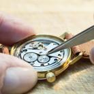 תיקון שעונים: המדריך הנכון בזמן הנכון