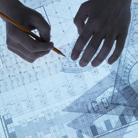 חשיבותו של תכנון מבנים בידי מקצוען