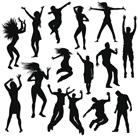 מדריך לסוגים וסגנונות במחול ותנועה