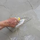 החלקת בטון - ואיך זה קשור בכלל להליקופטר?