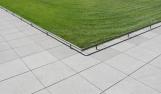 ריצוף בטון
