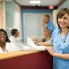 מכונים רפואיים - רשימת השירותים הנפוצים