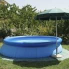 בריכות השחייה הכי מומלצות לבית