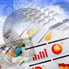מונחי יסוד בשוק ההון וניירות ערך