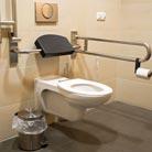 שירותי נכים - המדריך לשירותים מונגשים לנכים