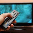 חיבור נגן די וי די למכשיר טלוויזיה - המדריך לחיבורי DVD