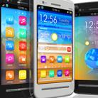 אייפון או גלקסי - נוחות השימוש