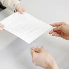 סעיפים עיקריים בהסכם גירושין