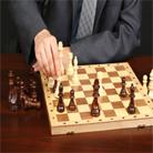 משחקי חשיבה - חושבים מחוץ לקופסה