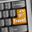 סוכנויות נסיעות אינטרנטיות